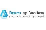 businesslegal - businesslegal