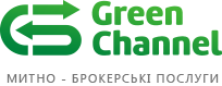 greenchannel - greenchannel