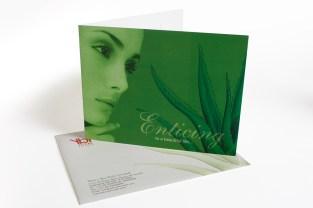 20-yeturus-card