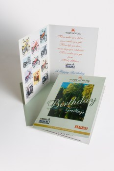 22-mody-motors-card