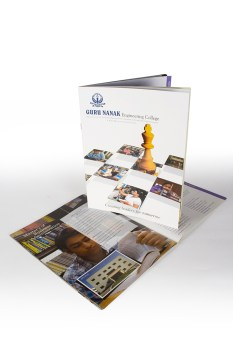 46-gurunanak-brochure