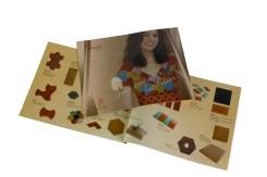 48-prerna-tiles-brochure
