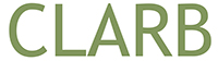 CLARB-logo-Trebuchet--HIGH RES--small