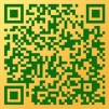 Perrier Liberate & Win_game QR code_resized