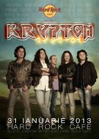 poster_krypton_hard_rock_cafe_web