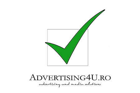 Advertising4U.RO-advertising.and.media.solutions-Comunicate.de.presa.Info.Evenimente.Media.NEWS.BUSINESS