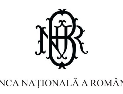 BNR: Indicatori monetari – august 2019