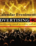 Evenimentele.zilei.la.advertising4u.ro-Calendar.Evenimente