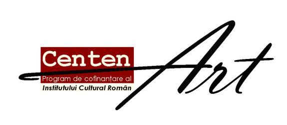 Programul de finanţare şi de parteneriate culturale CentenArt pentru anul 2016