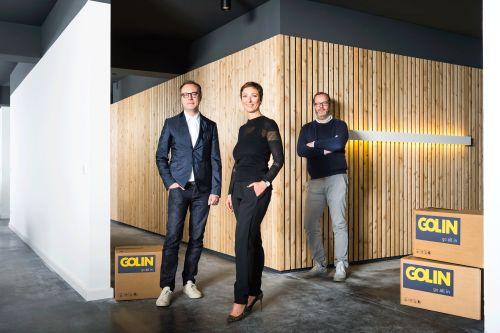 Golin anunță lansarea unei agenții în Germania, în parteneriat cu GGH MullenLowe