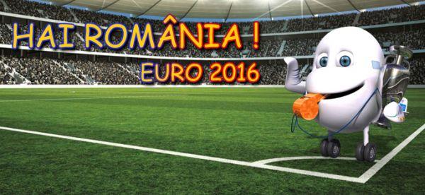 Ghid de supravietuire la Euro2016