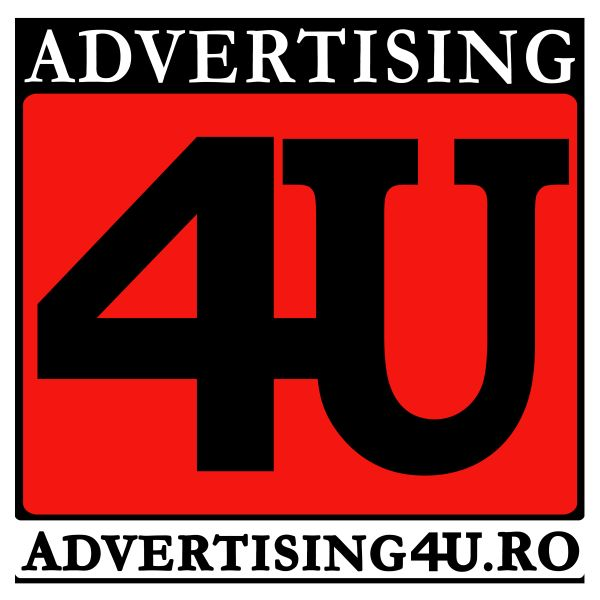 Advertising4U.ro Platforma de Comunicare, Promovare si PR