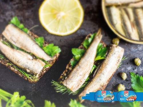 Chef Liviu Balint: Fa-ti temele, afla cateva retete delicioase numai bune de luat chiar si la scoala!