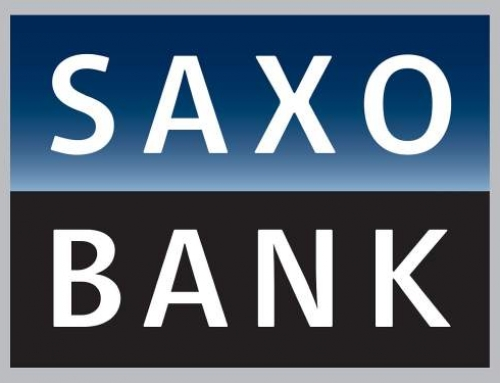 Saxo Bank are doi noi actionari strategici si tinteste piata din Asia