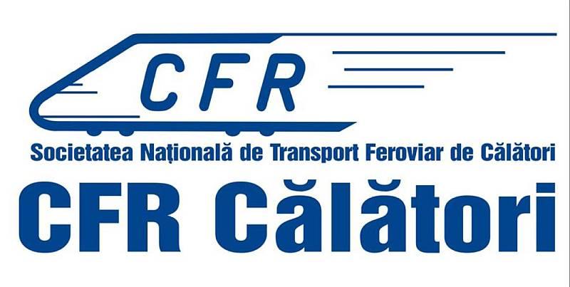 CFR Călători
