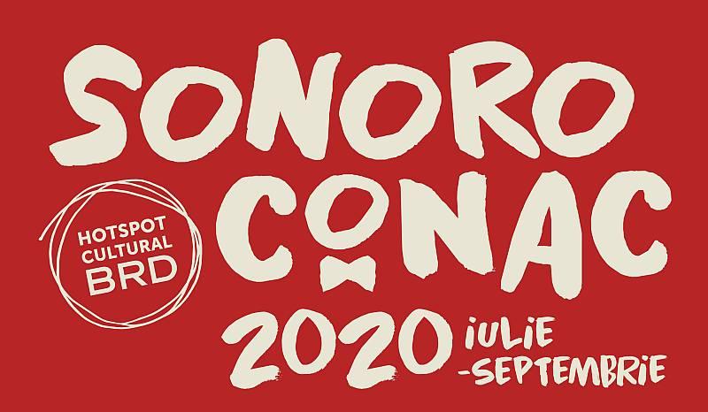 Sonoro Conac 2020