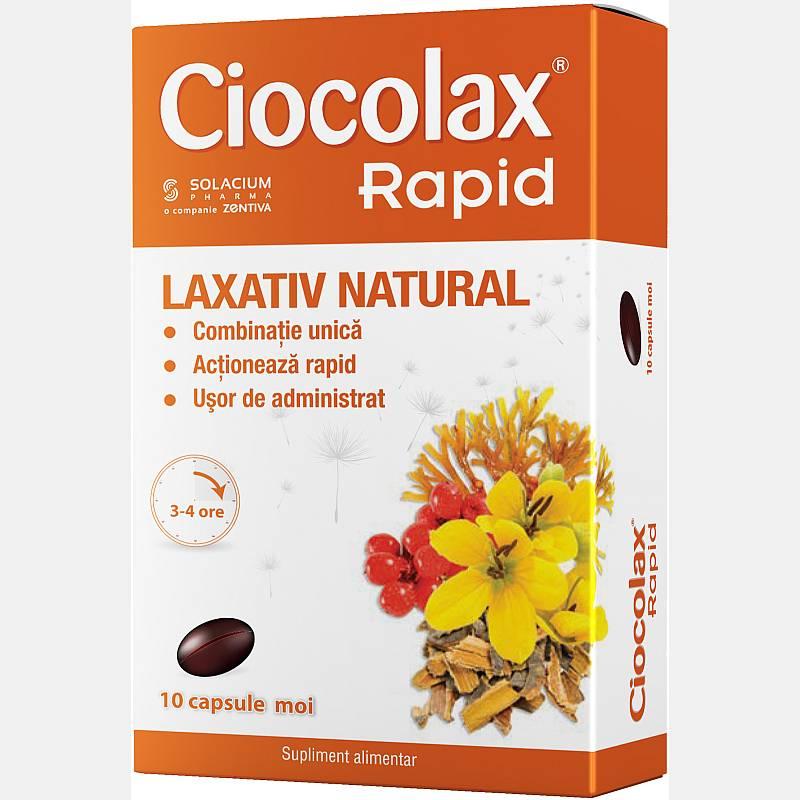 O nouă imagine pentru un produs de tradiție: Ciocolax