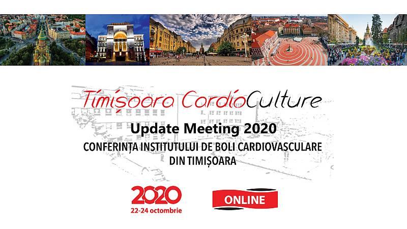 Timisoara Cardio Culture