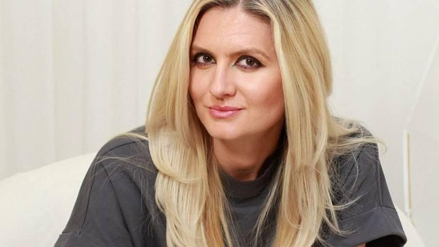 Cosmina Grigore