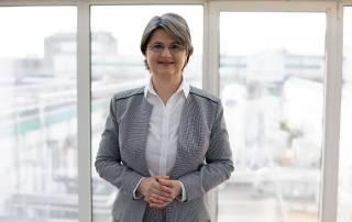 Simona Cocos