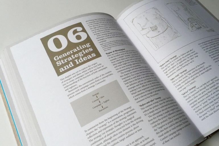 Resultado de imagen para book concept