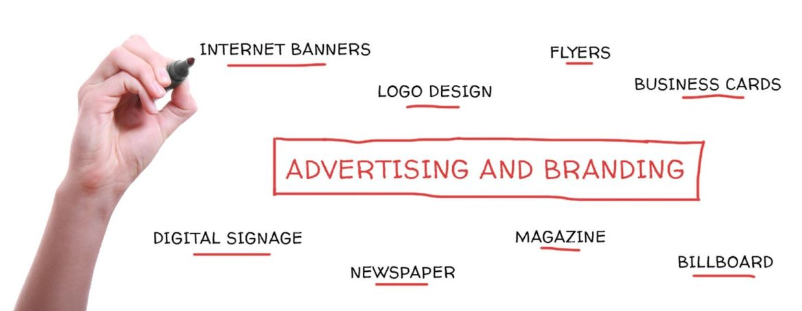 Top Advertising Agencies in Delhi NCR |Creative Design logo