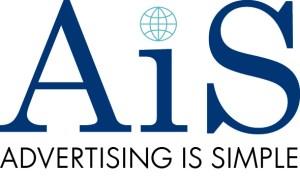 AIS Final Logo - without WSI