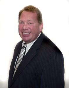 Matthew J Doyle Entrepreneur and CEO of AIS