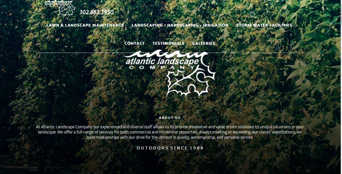 Full-Service Advertising Agency in Delaware Creative Web Designs