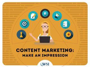 Content Marketing Ebook Thumbnail