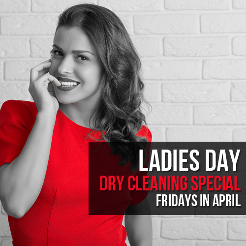 DB-Tailors-Ladies-Day-Ad