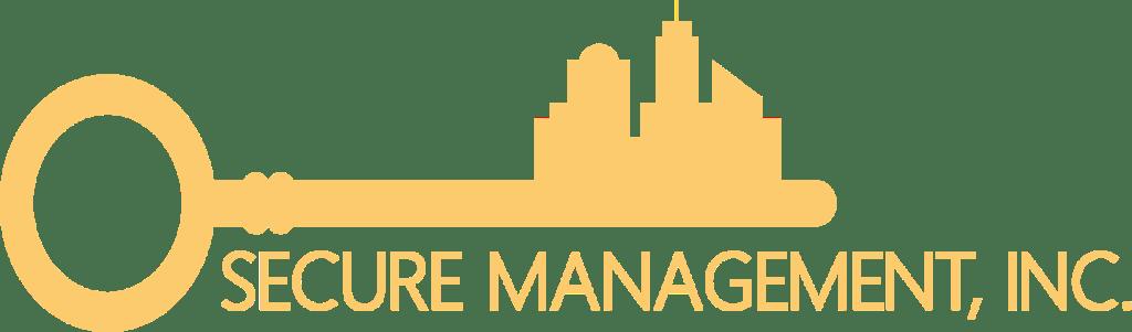 Secure-Management-Logo
