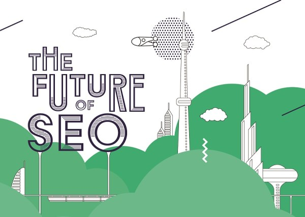 Is There a Future for SEO thumb