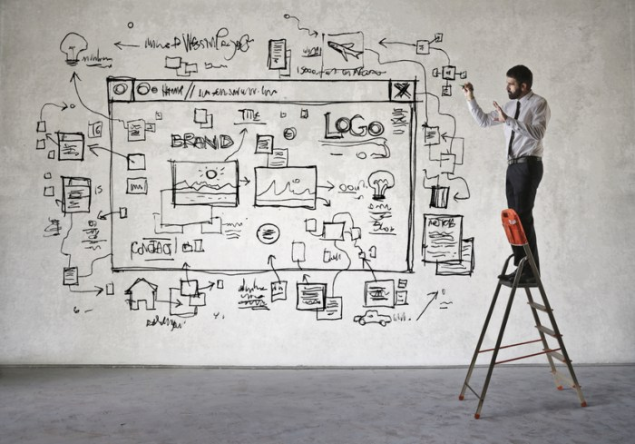 Website Makeover Tips That Will Increase Lead Generation