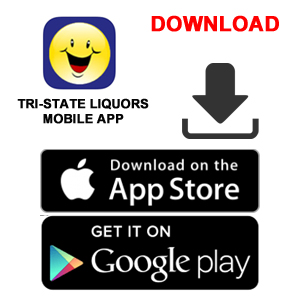 tri state liquors mobile app by Advertising is Simple