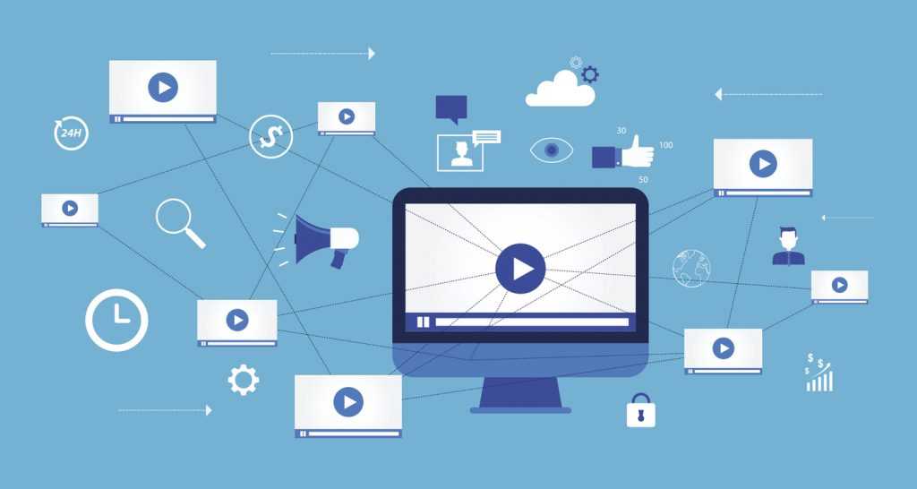 How to Qualify Existing Leads with Video Data