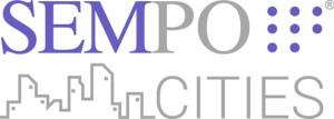 SEMPO_Cities