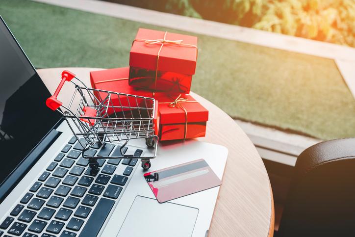 8 holiday marketing strategies