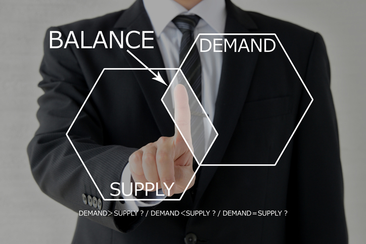 How to Generate Demand for Your Products or Services