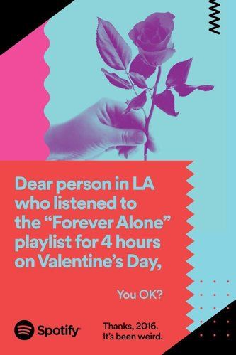 advertising campaign spotify rounds