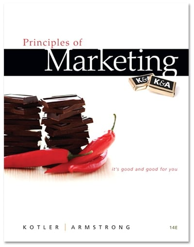 Principles_of_marketing