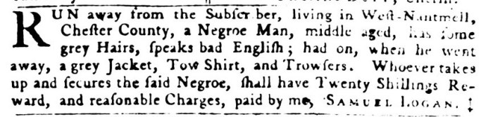 october-2-pennsylvania-gazette-slavery-1