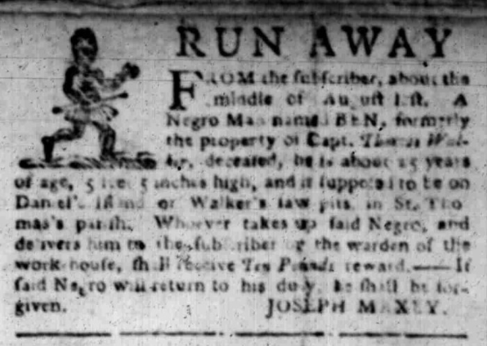 sep-22-south-carolina-gazette-slavery-3