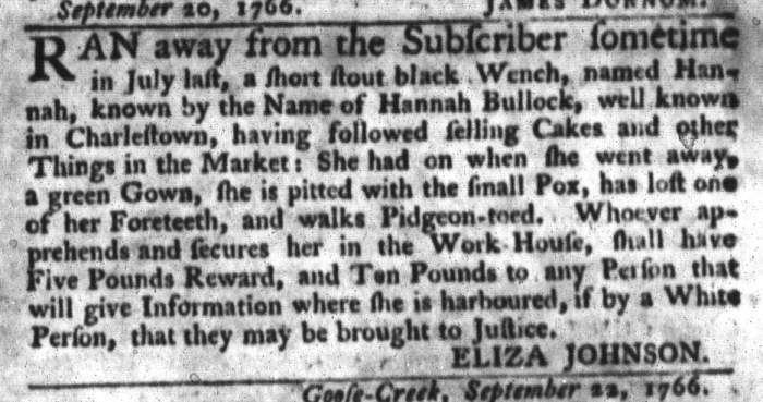 sept-30-south-carolina-gazette-and-country-journal-slavery-1