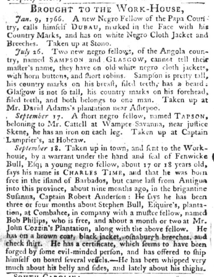 sept-30-south-carolina-gazette-and-country-journal-slavery-4