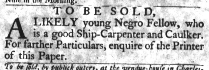 sept-30-south-carolina-gazette-and-country-journal-supplement-slavery-3