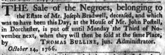 oct-14-south-carolina-gazette-and-country-journal-slavery-1