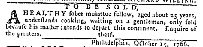oct-16-pennsylvania-gazette-slavery-3