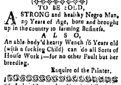 oct-24-new-london-gazette-slavery-1