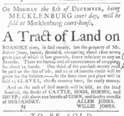 oct-24-virginia-gazette-slavery-4